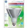 GE Energy Smart 24-Watt (90W Equivalent) 2,700K PAR38 Medium Base (E-26) Soft White Outdoor Flood Light CFL Bulb ENERGY STAR