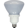 GE 26-Watt (90W Equivalent) 2,700K BR40 Medium Base (E-26) Soft White Flood Light CFL Bulb