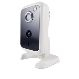 IRIS USA Digital IP Wireless Security Camera