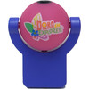 projectables Dora LED Night Light with Auto On/Off