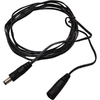 Jasco Iris Indoor Camera Extension Cable