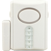 GE Door Alarm with Keypad