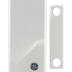 Wireless Alarm Door Sensors http://www.lowes.com/pd_192450-1353-45131_0__