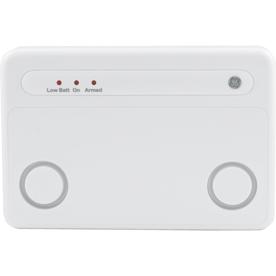 GE Door and Window Sensor
