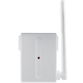 GE Wireless Alarm Choice Alert Signal Repeater Module