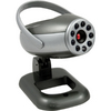 GE Wireless Security Add On Camera, Color and Night Vision