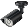 GE Choice Alert Outdoor Wired Color Camera with Long-Range Night Vision