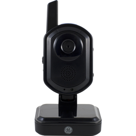 GE Add-On Wireless Digital Color Camera