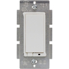 GE Dimmer Light Switch