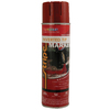 SEYMOUR 17 Oz. Red Flat Spray Paint