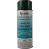 SEYMOUR 10-oz Green Gloss Spray Paint