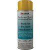 SEYMOUR 10-oz Yellow Gloss Spray Paint