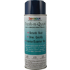 SEYMOUR 10-oz Blue Gloss Spray Paint
