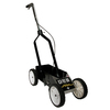 SEYMOUR Small Traffic Striping Machine