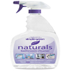 Simple Green 32 oz Multipurpose Bathroom Cleaner