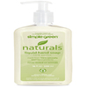 Simple Green 16 fl oz Herb Garden Hand Soap