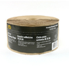 M-D Building Products 3-1/2-in W x 66-ft L Carpet Tape