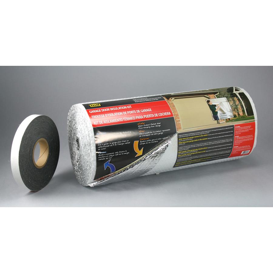 Home Depot Spray Foam Insulation Kits 2015 Home Design Ideas