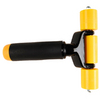 Precision Components 6-in Smooth Seam Roller