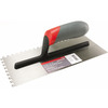 Tile Solutions 11-in Flooring Trowel