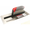 Precision Components 11-in Flooring Trowel