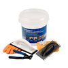 Tile Solutions Ceramic Floor Tile Installation Bucket
