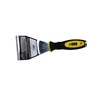 M-D Building Products Steel Paint Scraper (Common: 3-in; Actual: 3-in)