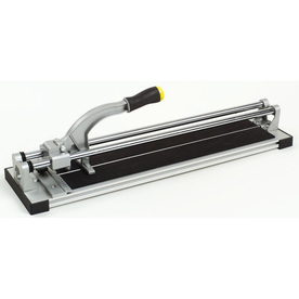 "M-D Building Products 24"" Tile Cutter"