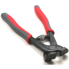 Tile Solutions Tile Nippers