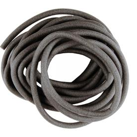 M-D Building Products 0.375-in x 20-ft Gray Closed-Cell Polyethylene Specialty Weatherstrip