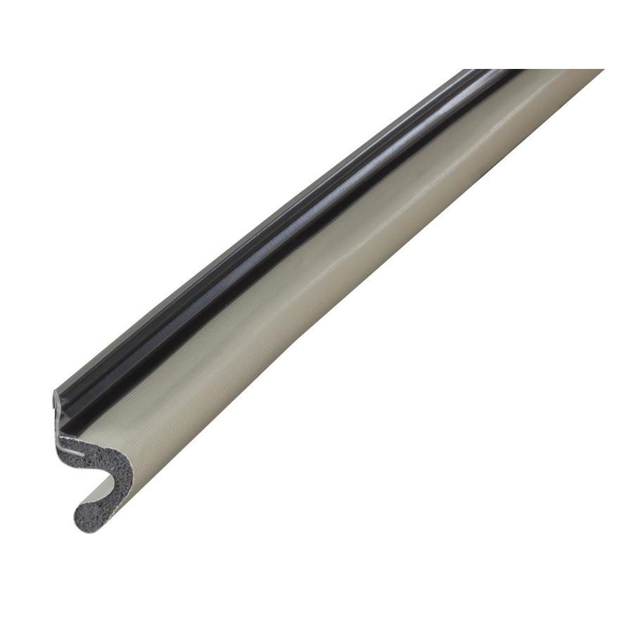 Exterior Door Seal Replacement Magnetic Door Seal Replacement For Kerfed Doors King 174