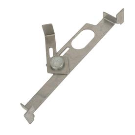 GE Load Center Handle Locks