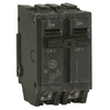 GE Q-Line THQL 100-Amp Double-Pole Circuit Breaker