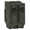 GE Q-Line THQL 125-Amp Double-Pole Circuit Breaker
