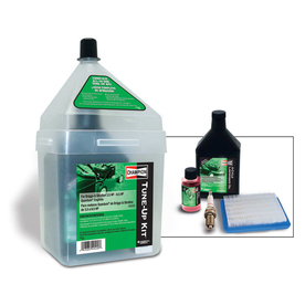 CHAMPION Lawn Mower Tune-Up Kit