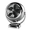 Vornado 7-in 3-Speed Air Mover Fan