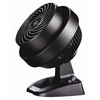 Vornado 12.75-in 3-Speed Desk Fan