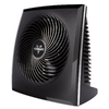 Vornado Flat Panel Electric Space Heater with Thermostat