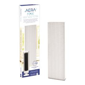 Fellowes Replacement HEPA Air Purifier Filter