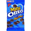 Nabisco 3-oz Mini Oreos Cookies