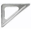 Simpson Strong-Tie Heavy-Duty Shelf Bracket