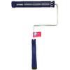 Premier 9-in Plastic Regular Paint Roller Frame