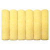 Blue Hawk Polyester Regular Paint Roller Cover (Common: 9-in; Actual: 9-in)