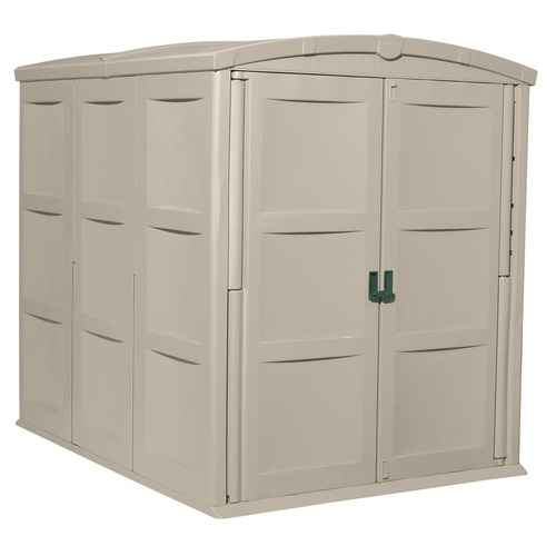 Storage Sheds From Lowes By DuraMax Suncast Storage Structures