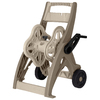 Suncast Plastic 175-ft Hose Reel Cart