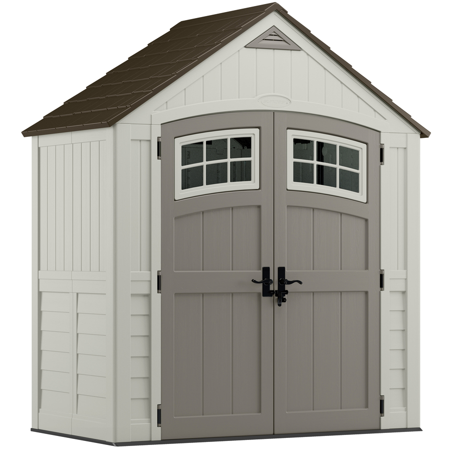 lowes storage sheds 2017 grasscloth wallpaper