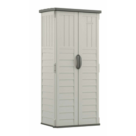 Home Outdoors Sheds & Outdoor Storage Small Outdoor Storage