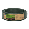 Blue Hawk 20-ft Green Landscape Edging Roll