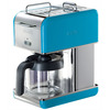 De'Longhi Blue 10-Cup Coffee Maker