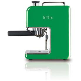 delonghi magnifica automatic cappuccino manual